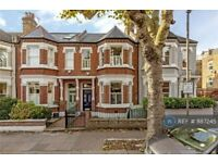 4 bedroom house in Melody Road, London, SW18 (4 bed) (#887245)