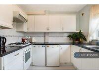 2 bedroom flat in Trossachs Road, Rutherglen, Glasgow, G73 (2 bed) (#952106)