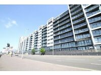 Glasgow Clydeside Beautiful flat for Rent... Lancefield Quay