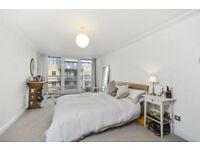 2 bedroom flat in Wharfside Street, Birmingham