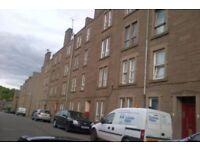 3/L 11 Pitfour Street, Dundee