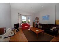 Very nice 1 bedroom flat Located in the heart of Ealing Broadway - Madeley Road