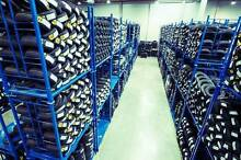 Tyres new and used from $35 open 7 days Summer Hill Ashfield Area Preview