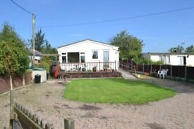 HOUSE FOR RENT BURNHAM ON CROUCH 2 BEDROOMS (RURAL AREA)