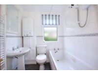 Used White bathroom suite - will split if not all required