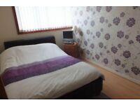 Bedroom to Rent in Smallthorne