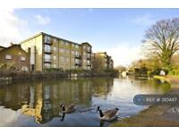 1 bedroom flat in Twig Folly Close, London, E2 (1 bed)