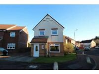 3 Bedroom Detached House To Let - Available now