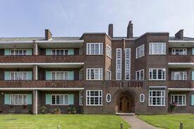 2 Bedroom Flat To Rent - Putney/Roehampton - Short Term