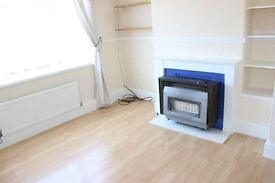 1 bed self contained flat, Ham