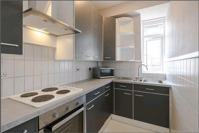 Studio Apartment in Earls Court £420 p/w