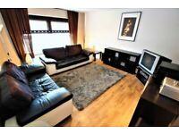 3 Bedroom upper flat Motherwell