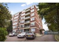2 bedroom flat in Altior Court, Highgate, N6 (2 bed)