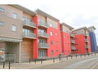 Cubitt Way, Peterborough : Looking for 2 Bed Flat to Let - flexible date to move in in September
