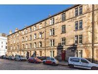 2 Female Edinburgh University Students looking for flatmate