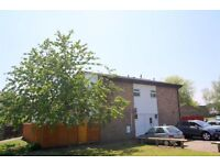 TO LET - Newton Aycliffe 3 Bed Semi, newly refurbished, must be seen.