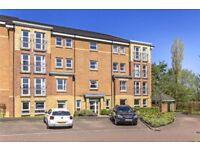 **BRIGHT AND SPACIOUS 2 BED UNFURNISHED APARTMENT - LANGSIDE- £850 - AVAILABLE 02ND OCTOBER**