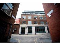 OFFICE Space in (FARRINGDON - EC1V) ** OFFICE SPACE LONDON !