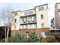 2 bedroom flat in Madingley Court, London, N20 (2 bed) (#786287)
