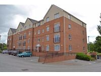 2 Bedroom Apartment- Close to wakefield city centre
