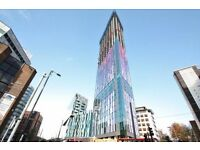 Lovely One Bedroom, Saffron Tower, CR02FX £300 PER WEEK*PART DSS WELCOME**
