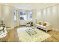 2 bedroom flat in Camden Street, Leicester