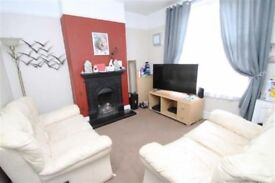 3 Bedroom terraced house to rent, Ferrestone Road NN8 4EJ