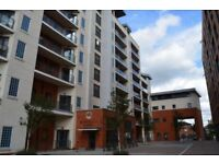 Modern 2 Double bedrooms Terraced Executive Apartment available for rent - SL25GF