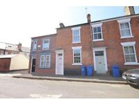 3 bed short term let Derby centre great location amazing house £600