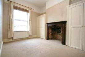 House share with one female-double room in large Victorian terraced house