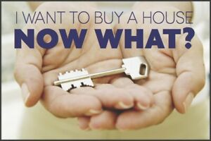 Are you ready to stop renting and become a homeowner?