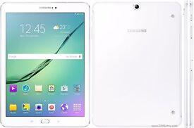 Samsung s2 tab 9.7