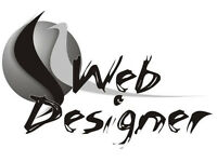 Website-Design - Big-Website Great-Prices - Get-Started