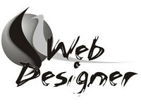 Affordable Mobile Friendly Web Design For Your Business. Grow Your Business With Us