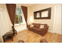 One bedroom flat for rent £600 pcm