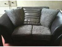 3 2 and 1 sofas and chair