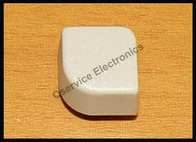Tektronix 366-2168-00 Button Gray Power For Tas465 Tas475 Tas485 Oscilloscopes