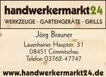 handwerkermarkt24