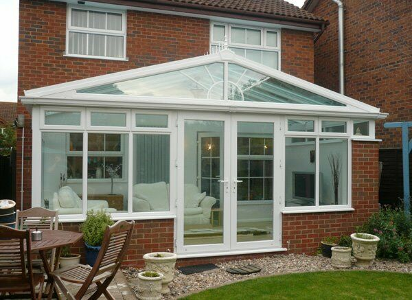 Cheltenham Conservatories- Call now for free quotation !