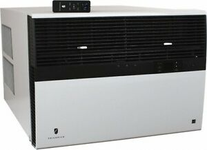 Friedrich 36000/35700BTU Air Conditioner Climatiseur 230V280 NEW