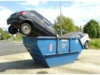 Cars wanted scrap spares or repairs