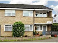 2 bedroom flat in Holmwood House, Surbiton, KT5 (2 bed)
