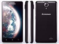LENOVO A536 SMARTPHONE (SIM FREE) 257/14101/00