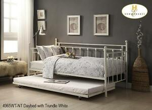 SINGLE/TWIN BEDS & BUNKBEDS ON SALE NOW AT HOMETOWN