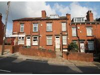 2 BEDROOM HOUSE £650 PCM - Argie Road, Burley