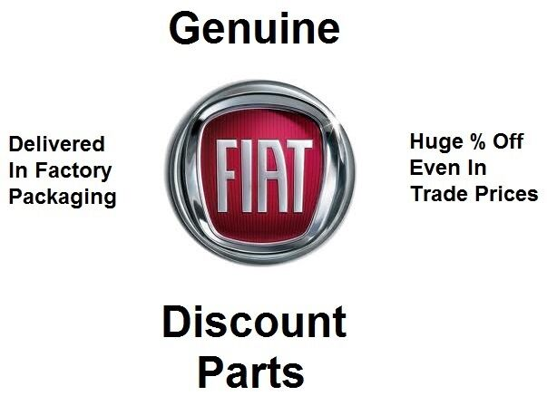 Discount Genuine Fiat Parts: 55190788 SPARK PLUG - SEE LISTING FOR MODELS!!