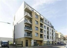 One Bedroom Flat To Rent In Mikado Court Poplar E14