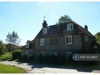 6 bedroom house in Lordington Mill, Chichester, PO18 (6 bed)
