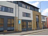 Modern unfurnished flat, West St, Bedminster