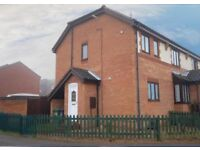 1 bed house for sale in Sheringham!